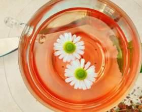 10 Чудо-напоїв від застуди фото