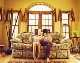 10 Книг, від яких не відірватися фото