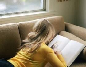 10 Книг, після прочитання яких ти дуже наполегливо будеш радити їх друзям фото