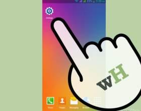 10 Кращих android-клавіатур фото