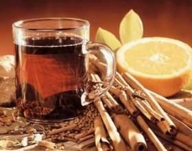 """10 Кращих напоїв, оскільки це поставить вас на ноги при застуді С""""РѕС'Рѕ"""