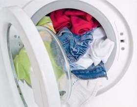 10 Корисних порад про прання фото