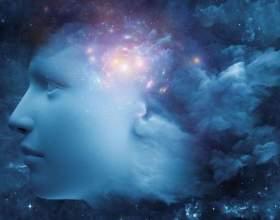 10 Вражає свідомість фактів про підсвідомості фото