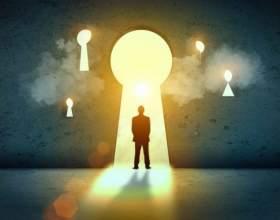 10 Правил успішної людини від світових психологів. Закрепи собі на стіну і прокачай себе! фото
