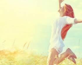 10 Звичок, що віддаляють нас від щастя фото