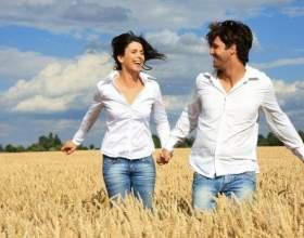 10 Звичок щасливих пар з точки зору психіатра фото