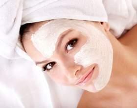 10 Рецептів приголомшливих масок для обличчя фото
