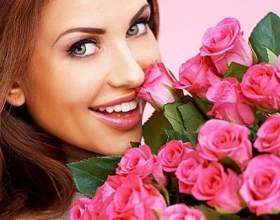 10 Способів зробити себе, кохану, щасливою! фото