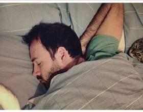 10 Способів заснути швидше фото