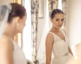 10 Типів жінок, на яких не хочуть одружуватися фото