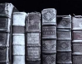 100 Книг, що дарують відчуття чарівництва і затишку, яких нам так не вистачຠфото