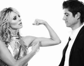 11 Непростимий помилок жінки в стосунках фото