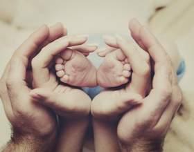 12 Душевних історій про сім`ю фото