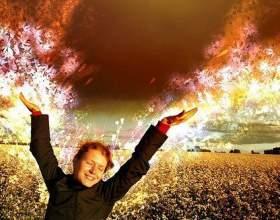 12 Природних законів, або як зберегти життєву енергію фото
