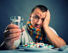 12 Ознак того, що ваша хвороба має психосоматичний характер фото