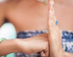 12 Способів, як протистояти маніпуляціям з точки зору йоги фото