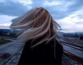 12 Стресових речей, які потрібно припинити терпіти фото