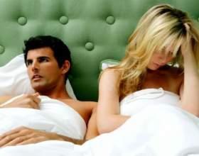 14 Причин, за якими жінка дратує чоловіка. Або, як сподобається чоловікові? фото