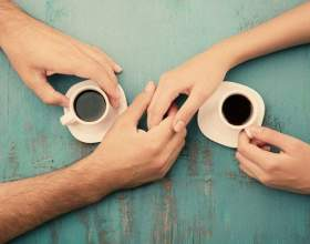 15 Ознак ідеальних відносин між чоловіком і жінкою фото