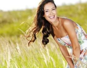 15 Речей, від яких ви повинні відмовитися, щоб бути щасливим фото