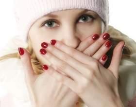17 Ефективних способів позбавлення від різних видів кашлю. Збережіть обов`язково! фото