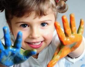 21 Рада, як виховати гідного дитини фото