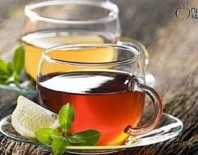 23 Корисні добавки до чаю фото