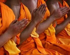 23 Наймудріші думки буддизму фото