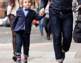 27 Підказок люблячим батькам фото
