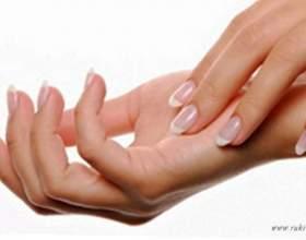 33 Відмінних рецепта для зміцнення нігтів. Красуням на замітку! фото