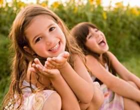 35 Подарунків, які діти ніколи не забудуть фото