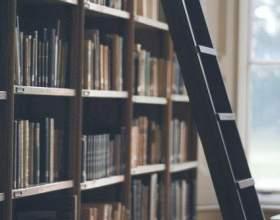 35 Корисних книг про психологію фото