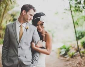 4 Помилки, які здійснюють жінки в сімейних відносинах фото