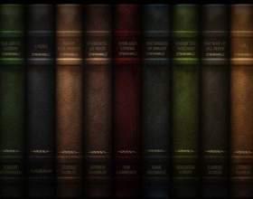 40 Найкращих книг для саморозвитку! фото