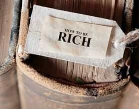 5 Мудрих притч про гроші і про те, що за них не купиш фото