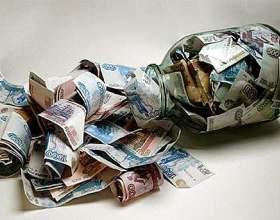 5 Народних рад, щоб водилися гроші фото