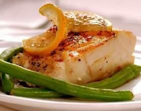 5 Рибної рецептів для корисного вечері фото