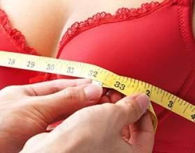 5 Способів збільшити груди: плюси і мінуси найпопулярніших варіантів фото