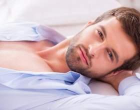50 Цікавих фактів про чоловіків фото