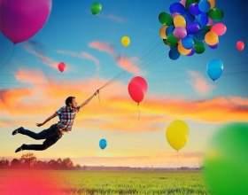 50 Речей, від яких ви повинні позбутися до наступного дня народження фото
