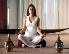 6 Дихальних технік, які допомагають розслабитися за 10 хвилин! фото