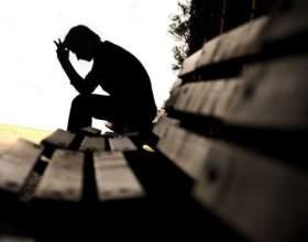 6 Причин, чому найрозумніші люди не можуть бути щаслиⳠфото