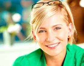 6 Способів підвищити впевненість в со᳠фото
