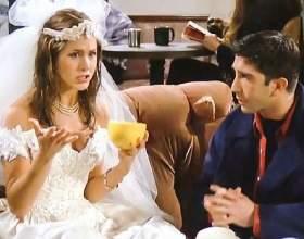 6 Речей, про які треба знати до шлюбу фото