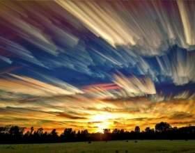 7 Духовних законів, що змінюють долю фото