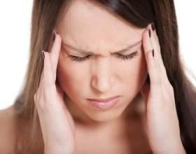 7 Відмінних рад для тих у кого болить голова на негоду фото