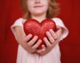 Лист альберта ейнштейна дочки про найпотужнішу силу, яка називається любов`ю. фото