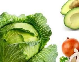 7 Продуктів, які очищають організм краще, ніж будь-які ліки фото