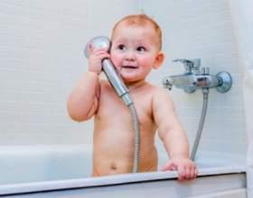 7 Вагомих причин, чому не варто розміщувати фотографії своїх дітей в інтернеті фото