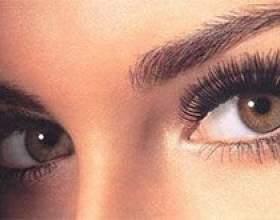 8 Секретних масок для перетворення очей фото